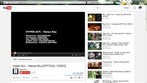 download youtube jadi mp4 tutorial cara mudah download youtube video tanpa guna