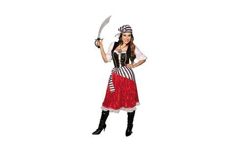 Imagenes Mujeres Piratas | mujer pirata hd 2560x1600 imagenes wallpapers gratis