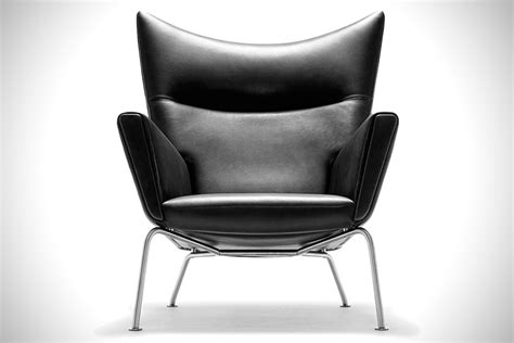 best reading chairs the 12 best reading chairs hiconsumption
