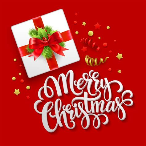 merry christmas quotes cards wishes pictures  images sms