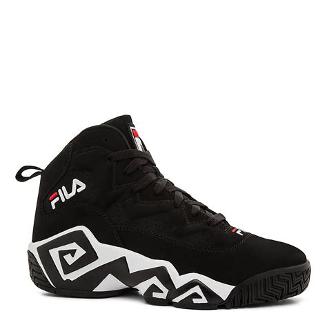 new fila sneakers s basketball shoes sneakers retro sneakers