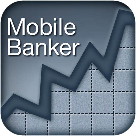 mobile banker mobile banker rupee app for android