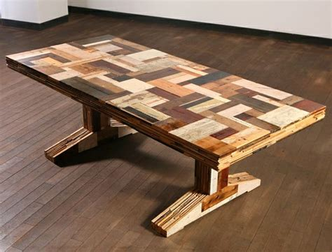 Brilliant Unique Furniture Ideas Create Unique Lifestyle Wooden Furniture Ideas