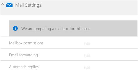 Office 365 Mail Error Lost In It Office 365 Error Stuck At Quot We Are Preparing