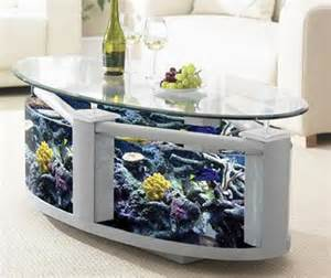 stylish coffee tables 18 modern coffee table ideas ultimate home ideas