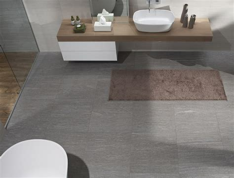 piastrelle panaria pavimento rivestimento in gres porcellanato effetto pietra
