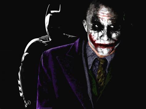 joker batman images batman images batman and the joker wallpaper photos