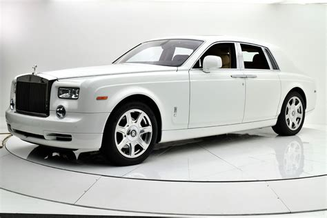 auto repair manual online 2010 rolls royce phantom navigation system service manual free service manual of 2010 rolls royce phantom service manual how to remove