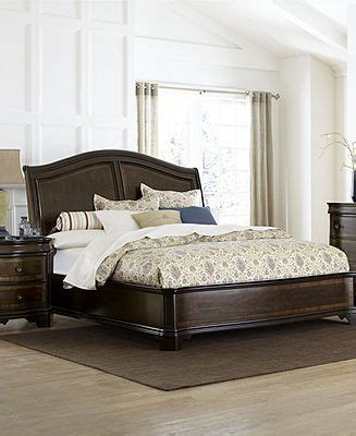 macy bedroom furniture delmont bedroom furniture sets pieces bedroom
