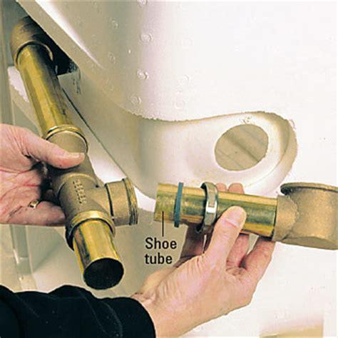 diy replace bathtub replacing a bathtub how to repair or replace a bath tub diy plumbing diy advice