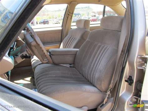 automotive repair manual 1992 oldsmobile 88 interior lighting 1992 beige metallic oldsmobile eighty eight royale 80480513 photo 10 gtcarlot com car