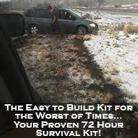 the worst survival tips of all time the 31 absolute worst survival and disaster preparation tips that you will definitely want to avoid because they will kill you books the easy to build kit for the worst of times your proven