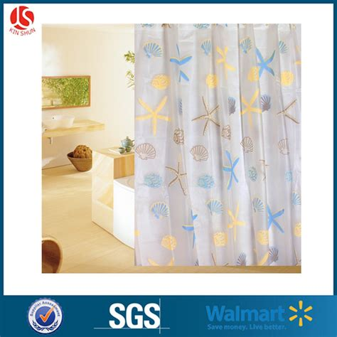 custom made shower curtains and liners shower curtain liner custom curtain menzilperde net