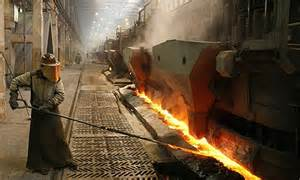 rusal to build new line at its krasnoyarsk