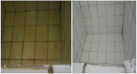 Oxal Zuur Pembersih Kerak Keramik taburkan quot bubuk ini quot pada bak mandi dijamin semua kerak