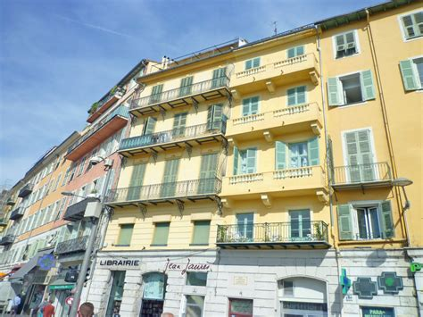 appartments in nice apartments in nice a p papillon vieux nice