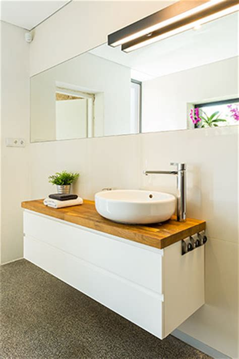bathroom vanity worktops bathroom worktops bathroom countertops worktop express