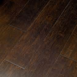 locking bamboo hardwood flooring contemporary