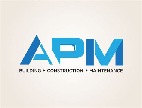 Home Building Design Software apm logo red bilby