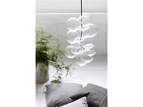 Online Free House Design house doctor diy glass ball lamp living and co