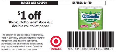 printable paper store coupons new printable coupons stonyfield armorall lindsay