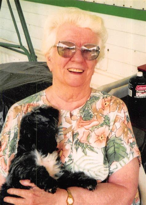 martha rogers obituary springs ar