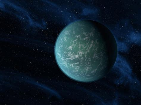 camazotz planet alien planet just warm enough for life the columbian