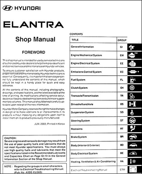 free car manuals to download 1998 hyundai elantra windshield wipe control service manual hayes car manuals 1998 hyundai elantra engine control service manual free