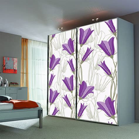 3d sunmica design 100 3d sunmica design colors tv wall panel u2013 35