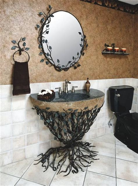 gothic style bathrooms 25 best ideas about gothic bathroom on pinterest gothic