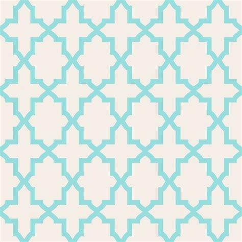 arabesque pattern autocad sticker eenvoudige achtergrond arabesque patroon