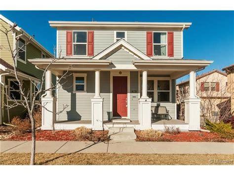 denver homes for sale stapleton denver real estate