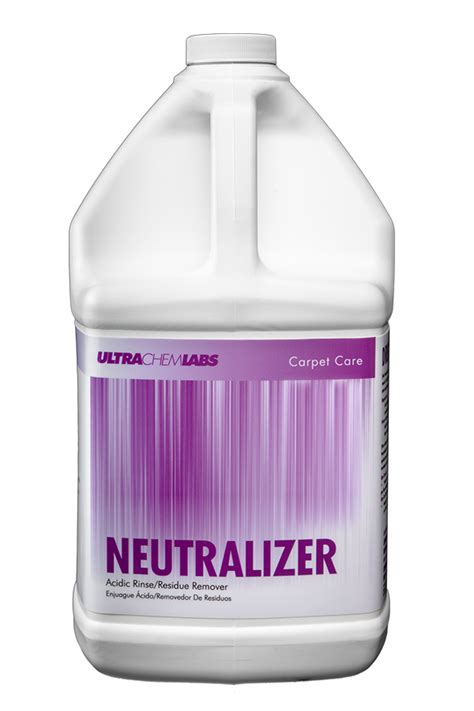 what neutralizes urine carpet care ultrachemlabs