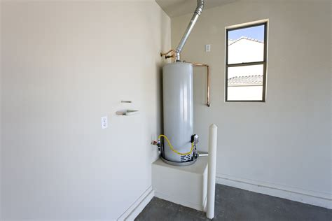 Apartment Size Tankless Water Heater Estimating Garage Heater Sizing Custom Home Design