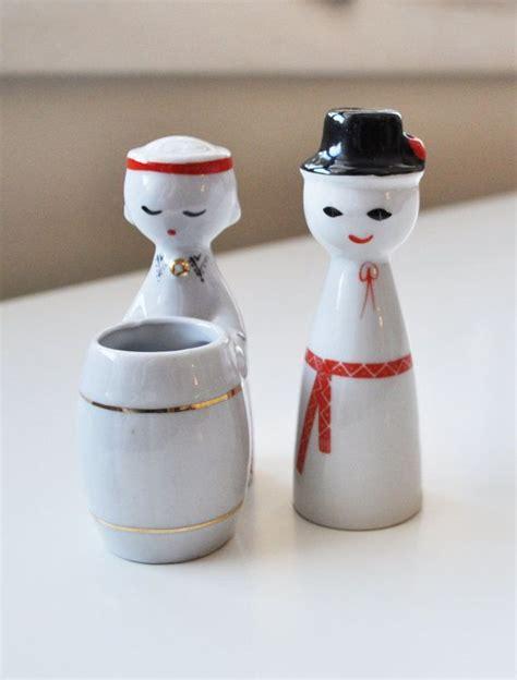 fun vintage retro penguin toothpick holder dispenser pinterest discover and save creative ideas