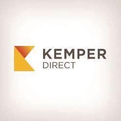 Kemper Direct Auto kemper direct reviews auto insurance companies best