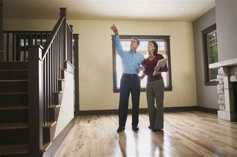 accurate home inspections accurate home inspection