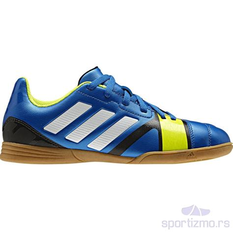 Adidas Nitro Charge 3 0 patike adidas nitrocharge 3 0 in junior q33702
