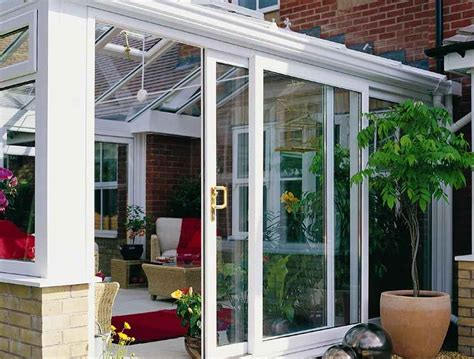 Patio Door Styles Patio Doors Styles Door Styles