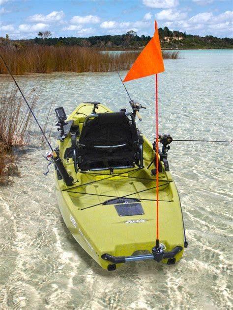 inflatable boat for saltwater fishing 186 best fly fishing off kick boats and inflatable craft