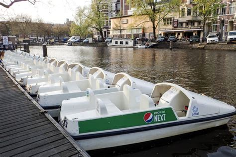 pedal boat hire amsterdam family activities in amsterdam amsterdam for visitors