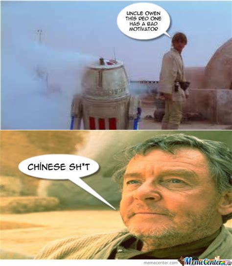 b1 battle droid memes best collection of funny b1 battle