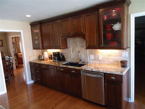 miller kitchen traditional kitchen louisville by