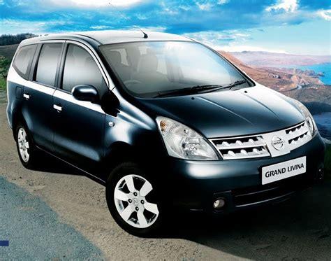 Cermin Kereta Nissan Grand Livina nissan grand livina harga kereta di malaysia