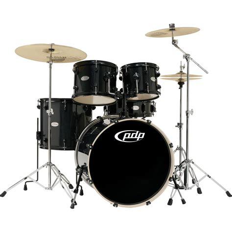 Drum Set 404 page not found music123