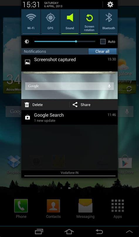 Samsung Tab Jelly Bean samsung starts android 4 1 2 jelly bean updates galaxy tab 7 0 plus sammobile sammobile