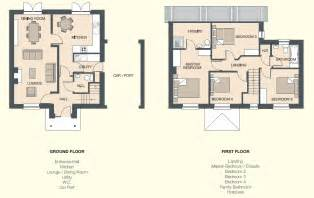 4 bedroom house plans four bedroom house plans home design ideas