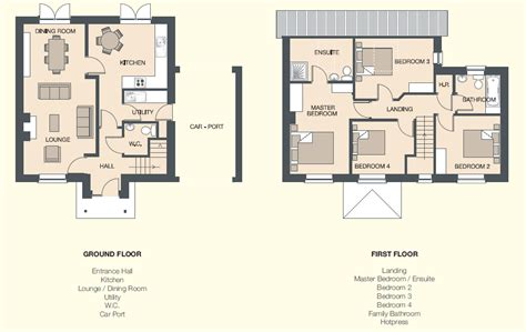 home design templates house construction project plan template house plans luxamcc
