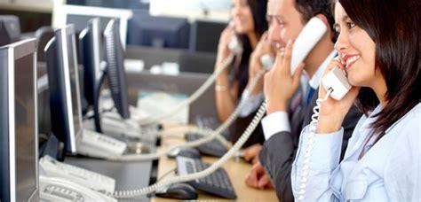 ufficio reclami wind diritto di ripensamento contratti telefonici unione