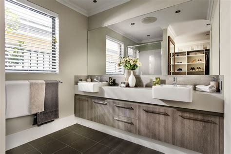 display home bathrooms pinterest the world s catalog of ideas